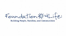 CLIENT_SECTION_FOUNDATION_4LIFE_493X266