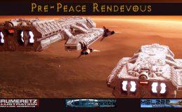 KG_DG_PEACE_ENVOY_RENDEVOUS_FINAL-003