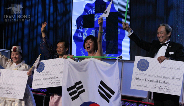 bigcheckkorea_welcome_tb4l_001