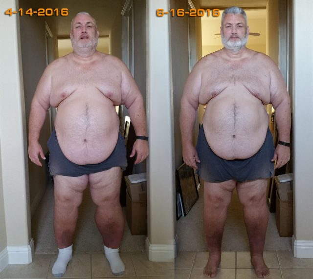 2016-06-16_KUHN_WEIGHT_LOSS_COMPARISON_1920
