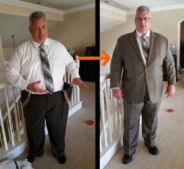 2016-06-19_KUHN_WEIGHT_LOSS