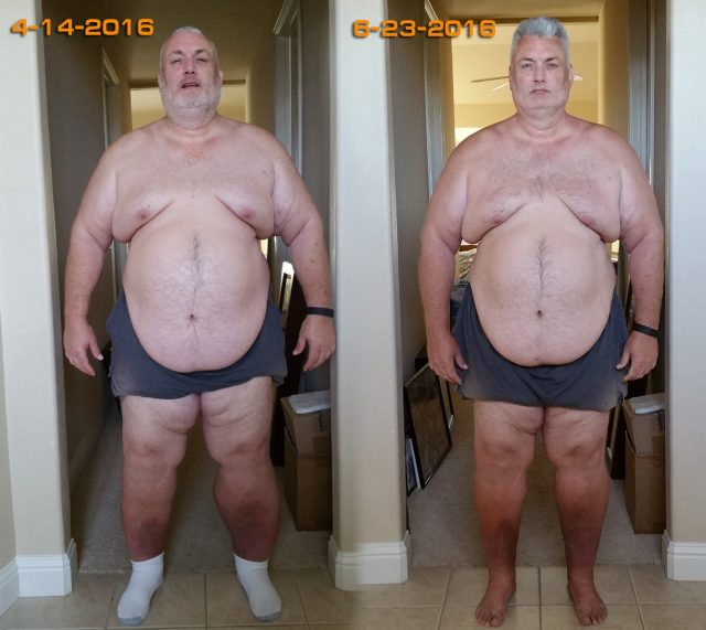 2016-06-23_KUHN_WEIGHT_LOSS_COMPARISON_1920