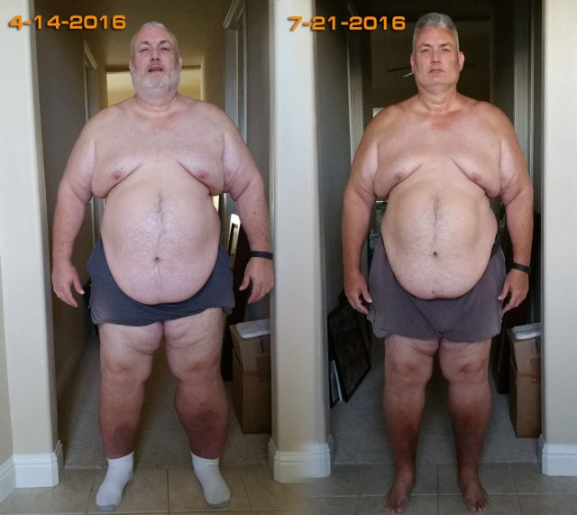2016-07-21_KUHN_WEIGHT_LOSS_COMPARISON_1920