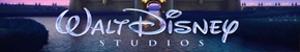Walt Disney Studios Reference