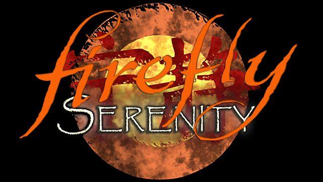 KG_FIREFLY_SERENITY_1920X1080