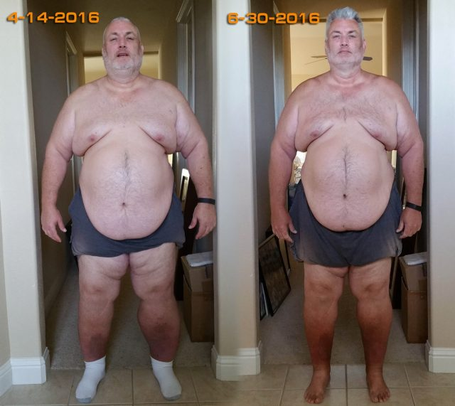 2016-06-30_KUHN_WEIGHT_LOSS_COMPARISON_1920