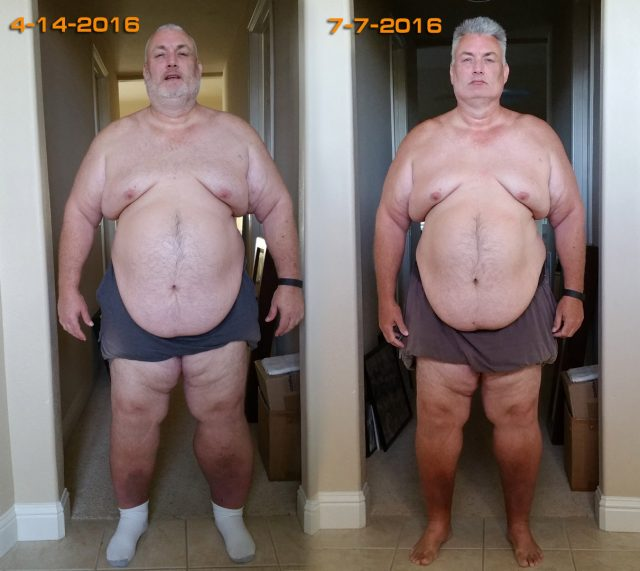 2016-07-07_KUHN_WEIGHT_LOSS_COMPARISON_1920