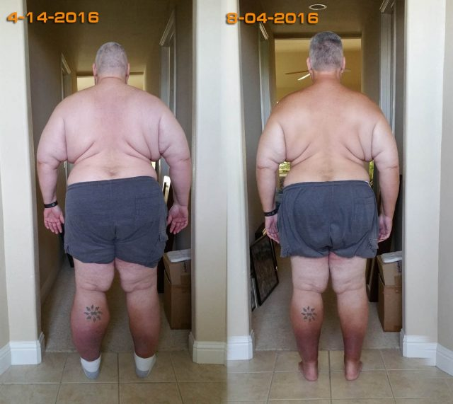 2016-08-04_KUHN_WEIGHT_LOSS_REAR_COMPARISON_1920