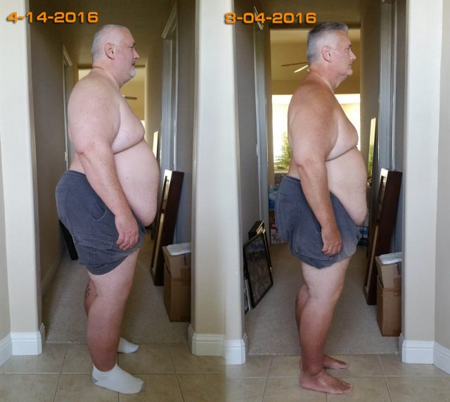 2016-08-04_KUHN_WEIGHT_LOSS_RIGHT_SIDE_COMPARISON_1920