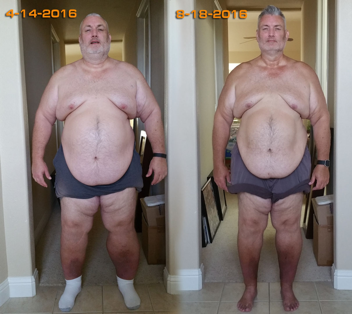 How can i lose weight by jumping rope