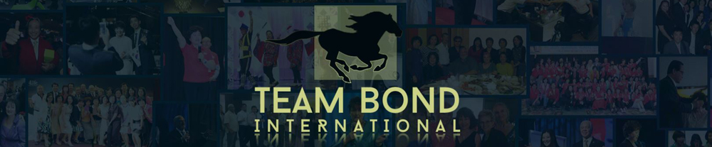 2016_TEAM_BOND_BANNER_CROPPED_1000X207