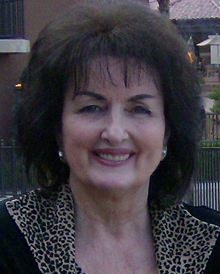 Bonnie Taylor