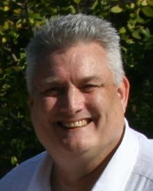 Kurt Kuhn