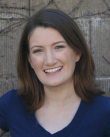 Madison Kuhn