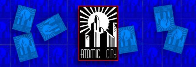 ATOMIC_CITY