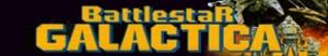 Battlestar Galactica Reference