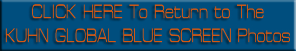 CLICK_HERE_TO_RETURN_TO_KG_BLUESCREEN_580X255