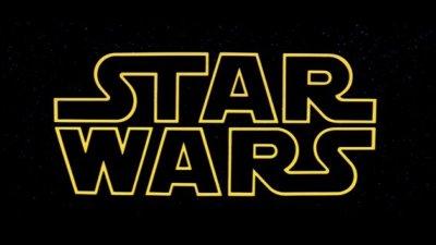 Star Wars Blue Screen Photos